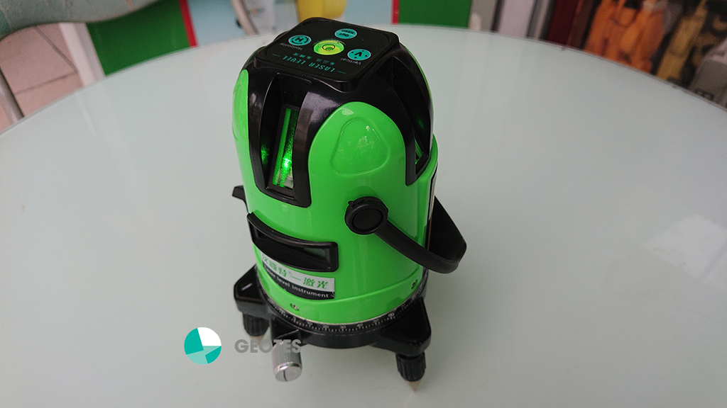 may-thuy-binh-laser-tia-xanh-DSC_0269