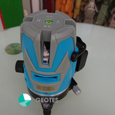may-thuy-binh-laser-tia-xanh-DSC_0271