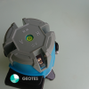 may-thuy-binh-laser-tia-xanh-DSC_0273