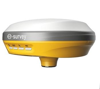 gnss-rtk-survey-e100