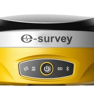 may-dinh-vi-gnss-rtk-survey-e600