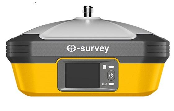 may-dinh-vi-gps-gnss-rtk-survey-e800