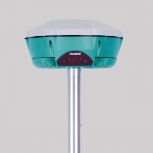may-dinh-vi-gps-gnss-ruide-r90i