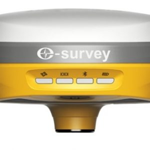 than-may-gnss-rkt-survey-e100