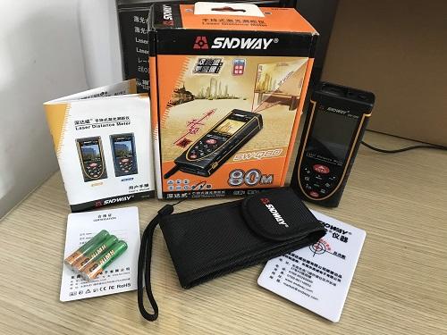 thuoc-do-khoang-cach-bang-tia-laser-sndway-sw-q80-co-camera