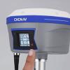 Máy định vị GNSS RTK CHCNAV I90