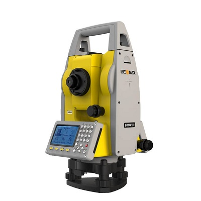 máy-toàn-đạc-geomax-zoom-10